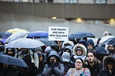 Letter of love from Jewish community to the families of Christchurch terror attacks Christchurch New Zealand, Pray For Peace, Now Magazine, Wish I Was There, Deep Love, Love Messages, Love People, Love Letters, Vulnerability