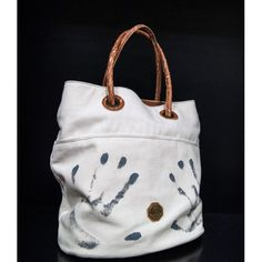Lidya bag - richandstoned.it
