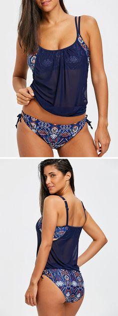 7d44520b37dcd Buy New Swimwear,Shop the Latest Womens Bathing Suits, Swimsuits, &  Bikinis