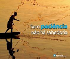 Familia.com.br | Como quebrar o ciclo da raiva #Paciencia