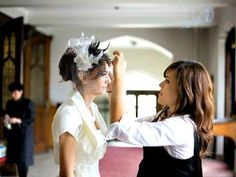 Check out this video and the great tips from this wedding photographer!