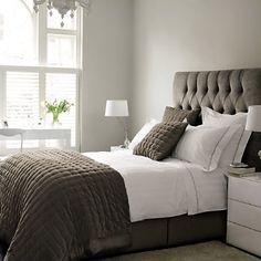 Adaline Velvet Bedspreads & Cushions - The White Company