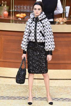 Chanel Herfst/Winter 2015-16 (11)  - Shows - Fashion