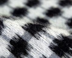 Dash and Miller Woven Textile Design Studio   Collection