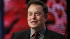 Elon Musk is totally hilariously serious about tunneling his way out of traffic jams Read more Technology News Here --> http://digitaltechnologynews.com  Elon Musk is laughing all the way to the center of the Earth.  After the idea to build tunnels hit him while stuck in traffic late last year he went ahead and founded a business to disrupt the tunneling industry  called the Boring Company (surprisingly the URL was available). Chatting with a Bloomberg reporter he revealed the two other…
