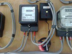 Stromanbieter wechseln – Jetzt bis zu 500 Euro sparen! http://finanzkalkulator.info/stromanbieter/