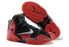 "http://www.nikejordanclub.com/nike-lebron-11-away-mens-basketball-shoes-for-sale-spijc.html NIKE LEBRON 11 ""AWAY"" MENS BASKETBALL SHOES FOR SALE SPIJC Only $95.00 , Free Shipping!"