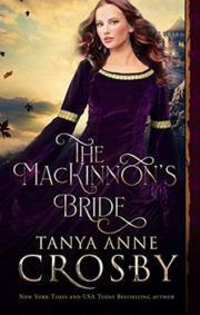 Read a free sample or buy The MacKinnon's Bride by Tanya Anne Crosby. You can read this book with Apple Books on your iPhone, iPad, iPod touch, or Mac. Historical Romance Books, Romance Authors, Book Authors, Love Book, Book 1, Apple Books, Bride Book, Free Kindle Books, Bestselling Author