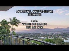 Paarl, Western Cape Real Estate - R6 950 000 - 5 bedrooms Westerns, Cape, Bedrooms, Real Estate, Homes, Mantle, Cabo, Houses, Bedroom