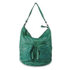 Kinski (green) 149,- (statt 199,-) #bags  #sale