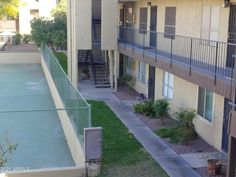 461 W Holmes Ave Unit 124, Mesa, AZ 85210 Phoenix Real Estate, Safe Neighborhood, Home Estimate, Photo Maps, Fee Simple, First Time Home Buyers, Home Insurance, Property Listing, House Prices