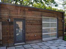 GLASS GARAGE DOOR | M3 Residence | Pinterest | Glass Garage Door, Garage  Doors And Doors