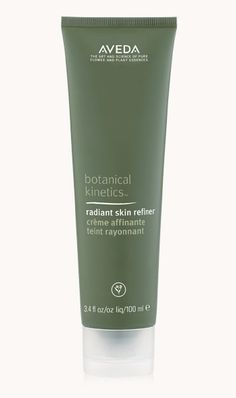 Aveda Inner Light Mineral Dual Foundation Refill 03 Linen 7g024oz *** More info could be found at the image url. | Foundation Makeup | Pinterest | Aveda, ...