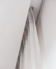 9 projetos de cortinas que fazem a diferença. Matéria da revista CASA CLAUDIA