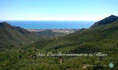 #FelizDiadelaMujer #Mujer #Trabajadora #Benicàssim #Benicassimparaiso #paraiso #Castellón #Turismo #Belleza #Naturaleza