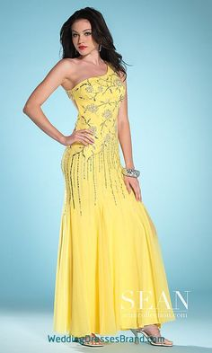 Discover the latest fashion trend of Sean 50358 Formal Dance. Shop cheap Sean online. Only $258.00
