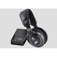 Audio> Head Sets: Ear Force PX4