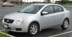 cool nissan sentra 2010 blue car images hd Nissan Sentra Wikipedia the free encyclopedia Used Engines, Engines For Sale, Nissan Sentra, Car Images, New Engine, Image Hd, Car Parts, Engineering