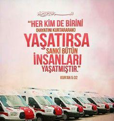 #biri #yaşatırsa #insanlar #yaşama #ayet #hayırlıcumalar #türkiye #istanbul #rize #trabzon #eyüp #üsküdar #yeşil #ilmisuffa