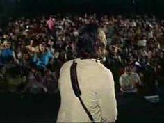 Roberto Carlos - Eu Sou Terrivel (1968)