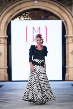 Mónica Mendez - We Love Flamenco 2018 - Sevilla