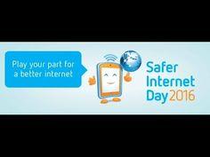 Interesantes recursos para usar el Día de Internet Segura | Chaval.es
