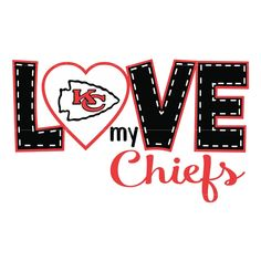 Love chiefs svg, city chiefs svg, chiefs svg for cut – SVGTrending Best Picture For Oklahoma farm For Your Taste You are looking for something, and it is going to tell you exactly what you are looking Kansas City Chiefs Shirts, Oklahoma City, Football Team Logos, Football Shirts, Football Jokes, Football Stuff, Chill, We Will Rock You, Never Stop Dreaming