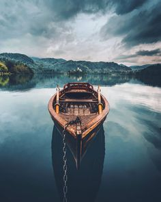 Dinghy, Camping Hacks, Wanderlust, Relax, Sci Fi, Vacation, Adventure, Landscape, Nature