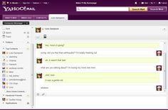 Hacker vende malware que pode prejudicar milhões de usuários do Yahoo