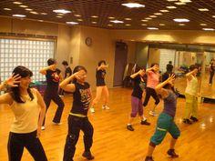 京都|健康|プール|スポーツジム|京都市健康増進センター|ヘルスピア21