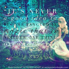 """""""It's never a good idea to become tangled in magic that is neither one thing or another. Ya Books, Books To Read, Sleeping Beauty Fairy Tale, Book Blogs, Reading Post, Ancient Myths, Graphic Quotes, Books For Teens, Retelling"""