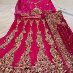 cool vancouver wedding Pink bridal Lehenga as per customers request.#bridal #anarkali#suits#Sarees#gowns#Lehengas#igvancouver#desi#fashion#vancouverphotography#vancouverfashion#surreyvancity#vancitybuzz#myvancouverlife#indian#indianfashion#indianwedding#indianfashionblogger#WeddingShopping#weddingbells#dresses#southasianbride#southasianfashion#punjabibride#sikhwedding#weddingindustry by @in.vogue.fashion.haus  #vancouverindianwedding #vancouverwedding #vancouverwedding