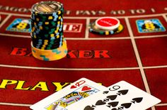 Understanding casino edge keeps your gambling fun - Playing Cards, Entertaining, Fun, News, Playing Card Games, Game Cards, Hilarious, Lol, Funny