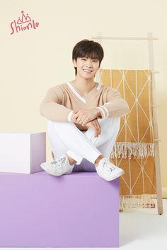 Shionle Rocky 3, Astro Wallpaper, Verses Wallpaper, Astro Fandom Name, Sanha, Cha Eun Woo Astro, Information Processing, Minhyuk, Korea