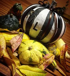 #fall #autumn #halloween #pumpkin