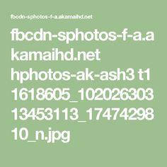 fbcdn-sphotos-f-a.akamaihd.net hphotos-ak-ash3 t1 1618605_10202630313453113_1747429810_n.jpg