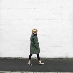 Mosebacke Green