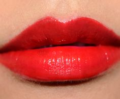 MAC Forever Darling Versicolour Lip Stain