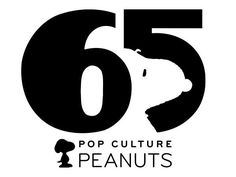 ピーナッツ65周年2-1.jpg (600×450)