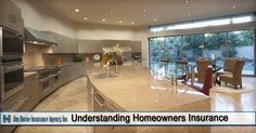 Understanding Homeowners Insurance