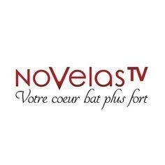 Novelas TV Direct - Regarder Novelas TV en direct live sur internet Novelas Tv En Direct, Tv Direct, Carnal, Direction, Tv Series, Internet, Live, Paradis, Champions