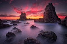 Photograph Standing out by Joshua Zhang on 500px
