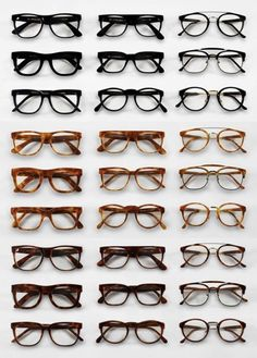 4816db83cb69 86 Best Eyewear images