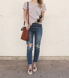 23856195da7 524 Best styles i like images in 2019