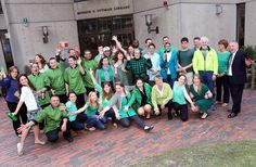We asked members of our Green Team Leaders Network for their tips, advice, and tricks on running successful Green Teams. Here's the top...