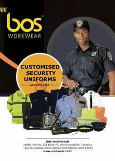 9258b81b913c2 41 Best Security Uniforms images | Security uniforms, Hot cops, Men ...