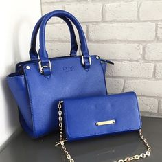 OMG!  we've managed to get a restock of our best selling micro bag in cobalt blue!  click the bio link to shop xx  #bag #bags #bagged #bagenvy #handbag #purse #blue #follow #followme #followus #fblogger #fbloggers #fbloggersuk #fashion #fashionista #fashionblogger #ss16 #love #leeds #amazing #beautiful #armcandy #swag #igers #igdaily #igstyle #igfashion #ootd #ootn by bagenvy