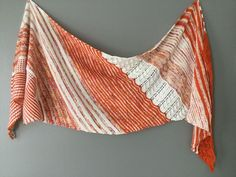 Ravelry: Project Gallery for Goldfish Memory pattern by Casapinka