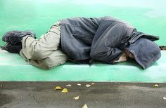 11 Homeless People Ideas Homeless People Homeless Old Faces