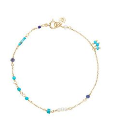 AHKAH bracelet